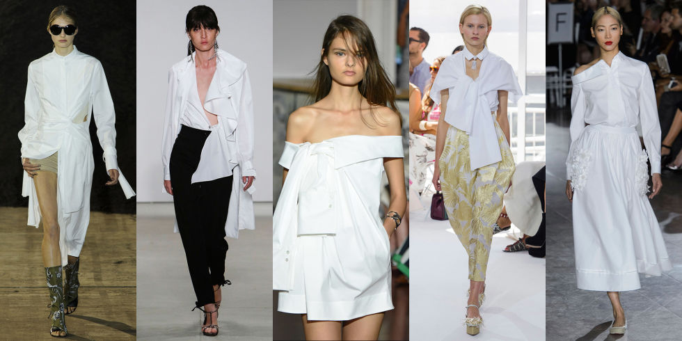 SS 16 Fashion Trends 3