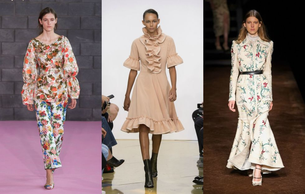 SS 16 Fashion Trends 4