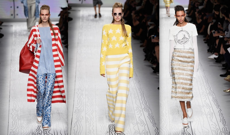 SS 16 Fashion Trends 7