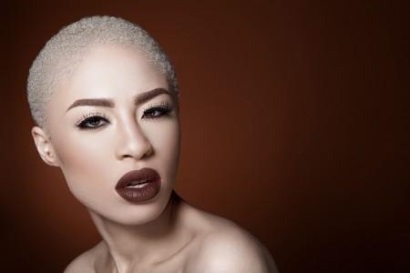 afrobeauty test 043RT