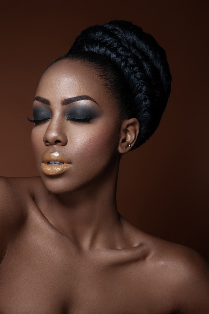 afrobeauty test 124RT