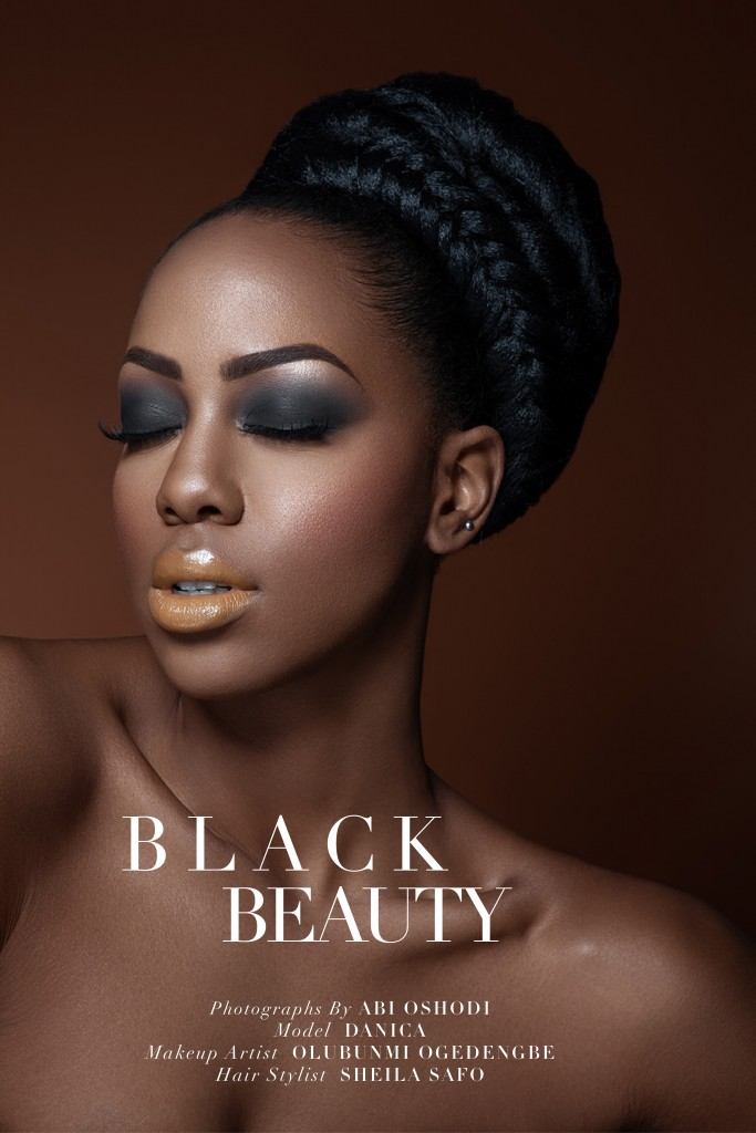 afrobeauty test 124RT TEXT-01
