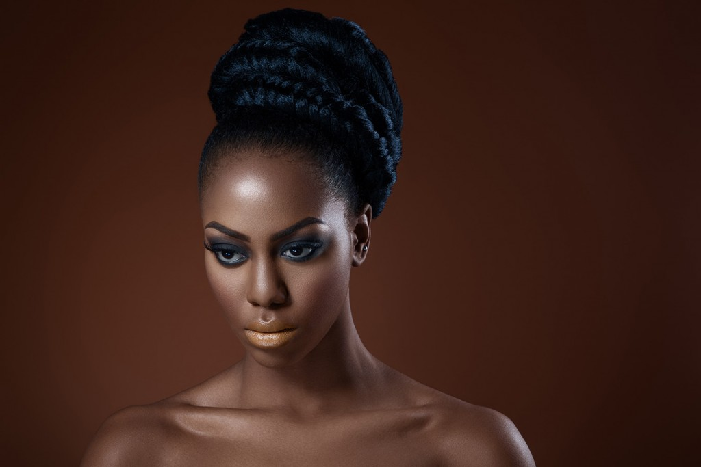 afrobeauty test 142RT