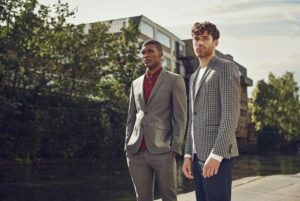 Ben Sherman, Beyond Retro, Cheap Monday and many more to showcase SS17 menswear at Pure July 2016 1