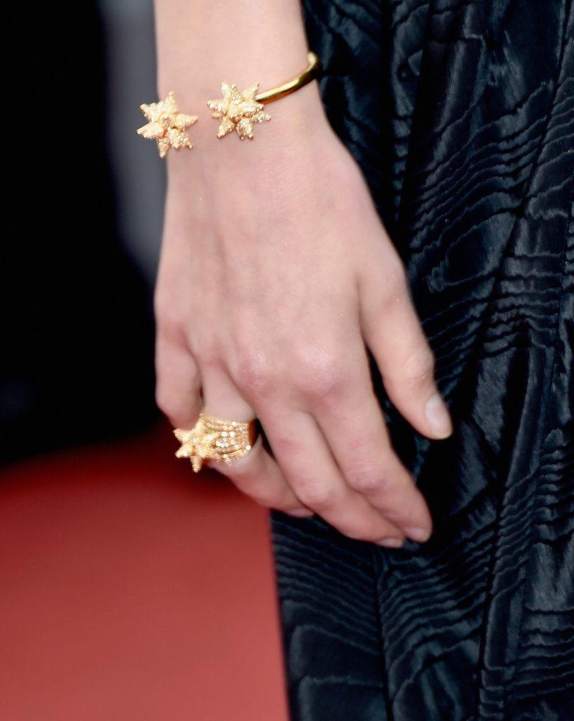 Lily-Donaldson-Atelier-Swarovski-Jewels-Put-Stars-Our-Eyes