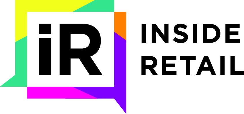 Inside Retail launches an online hub for independent retailers