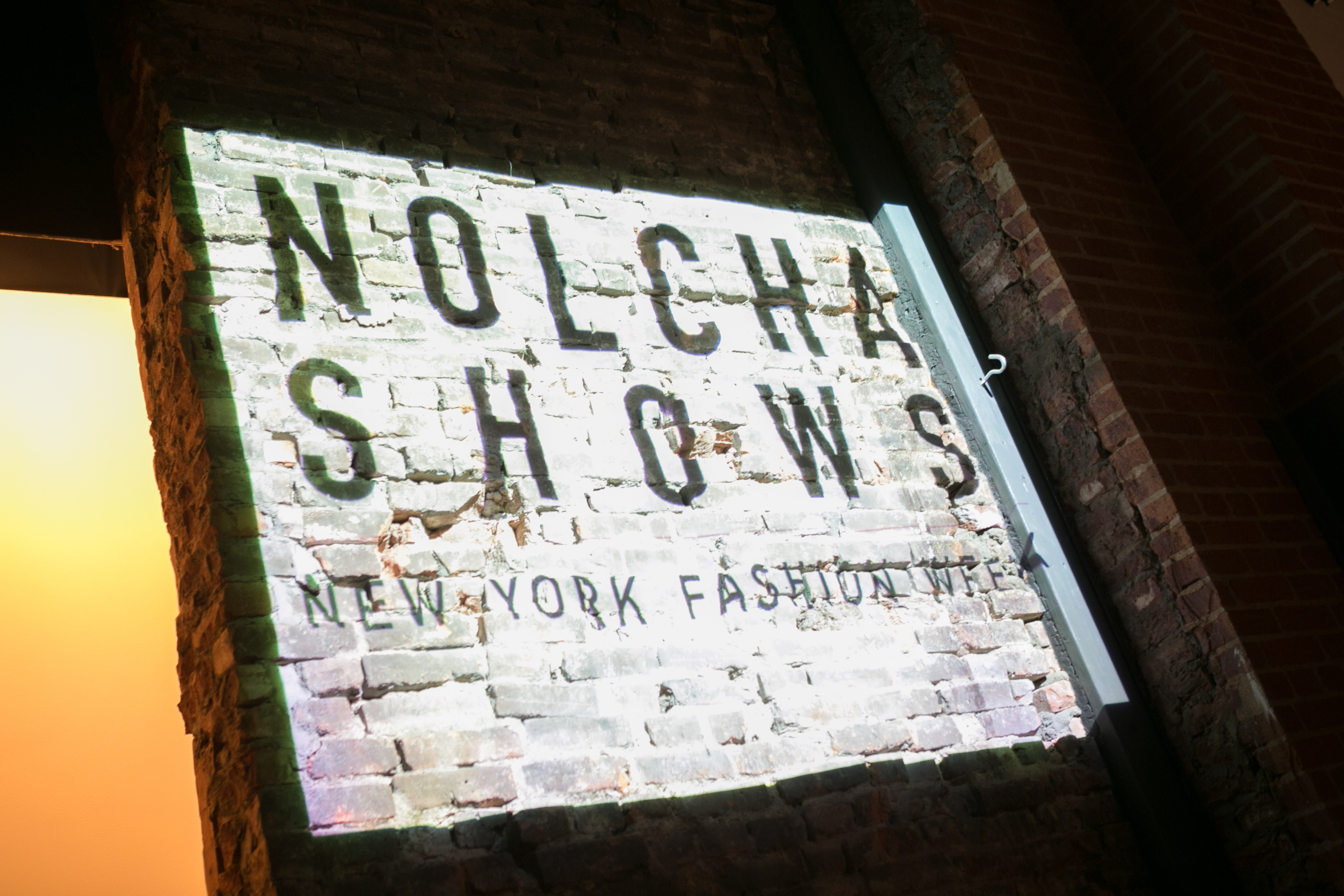 Nolcha_Shows_during_New_York_Fashion_Week_Fall-Winter_2016-021515-6P9A1324