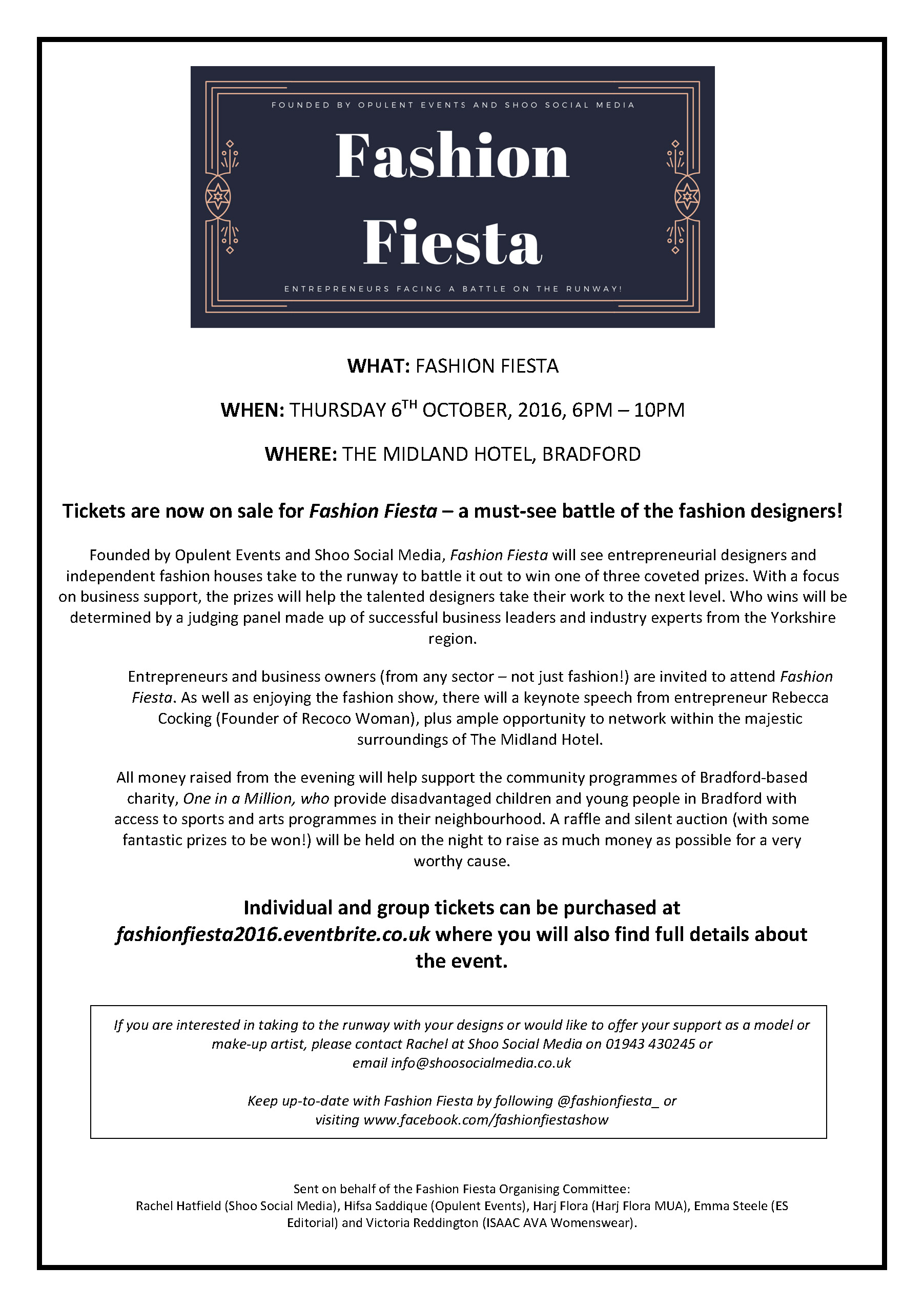 fashion-fiesta-press-release-1