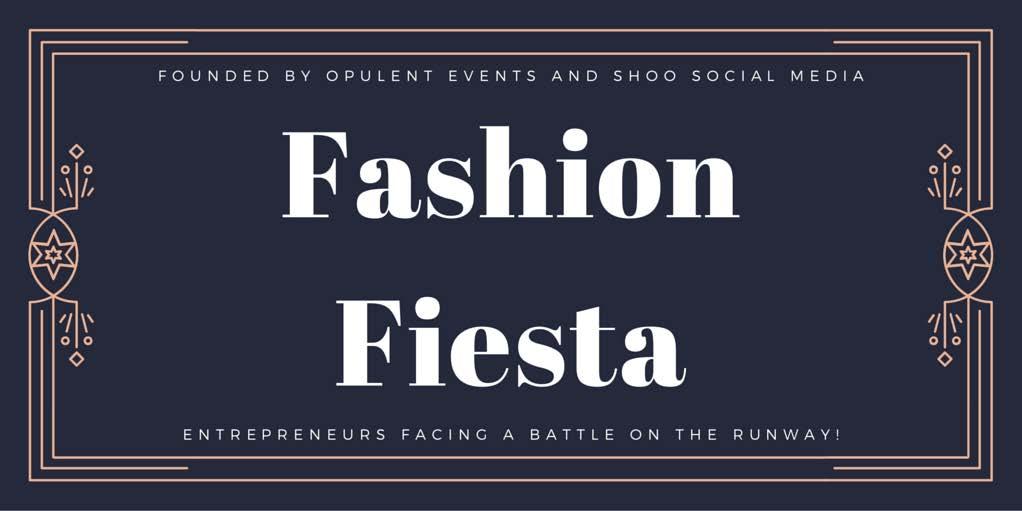 fashion-fiesta-logo
