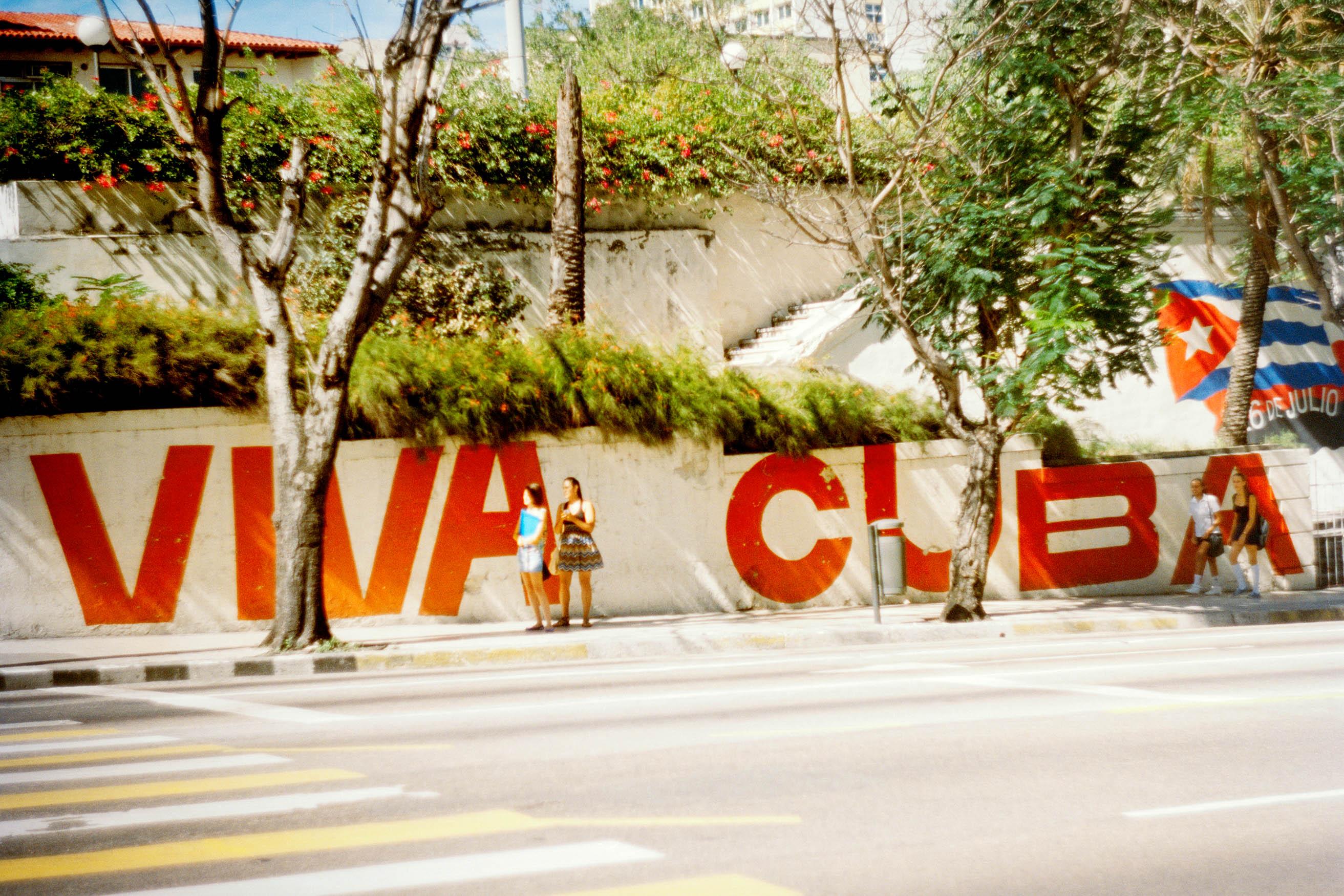 havana-club-cuba-imagery-23