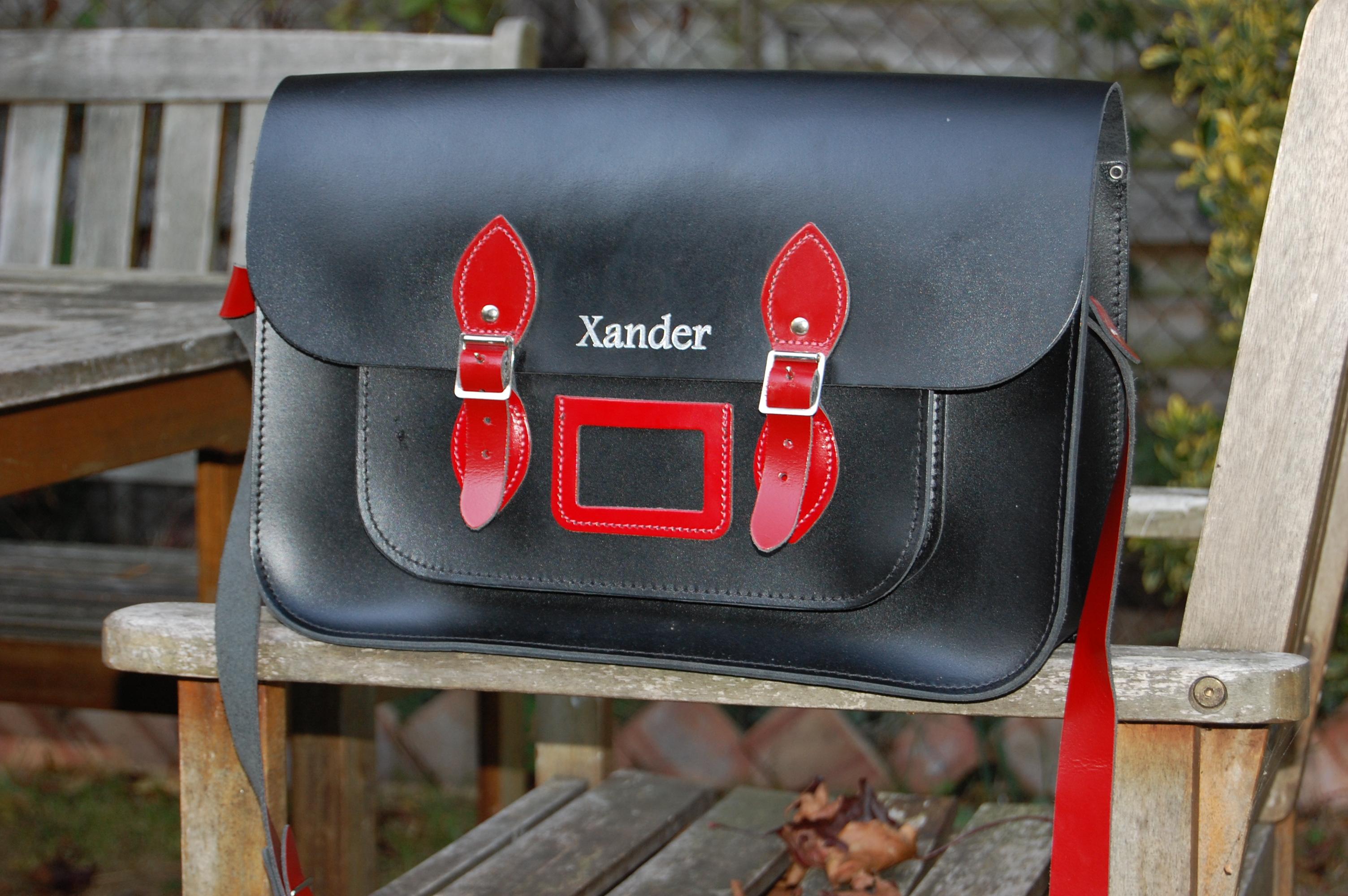 the-xander-satchel