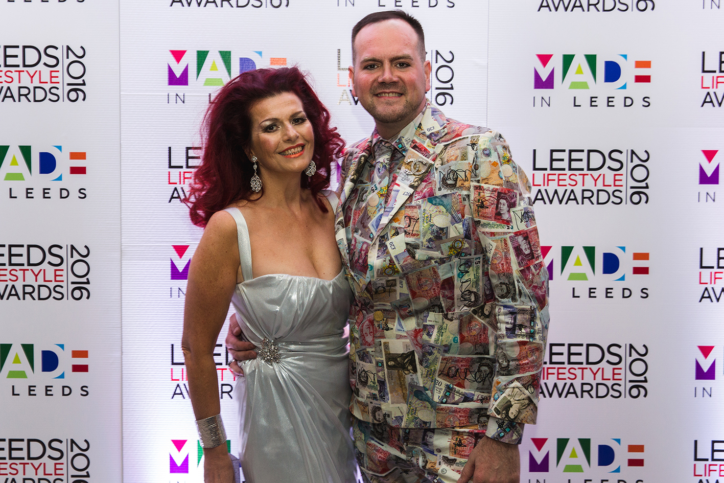leeds-lifestyle-awards-2016-photos-by-pure-aperture-24-small