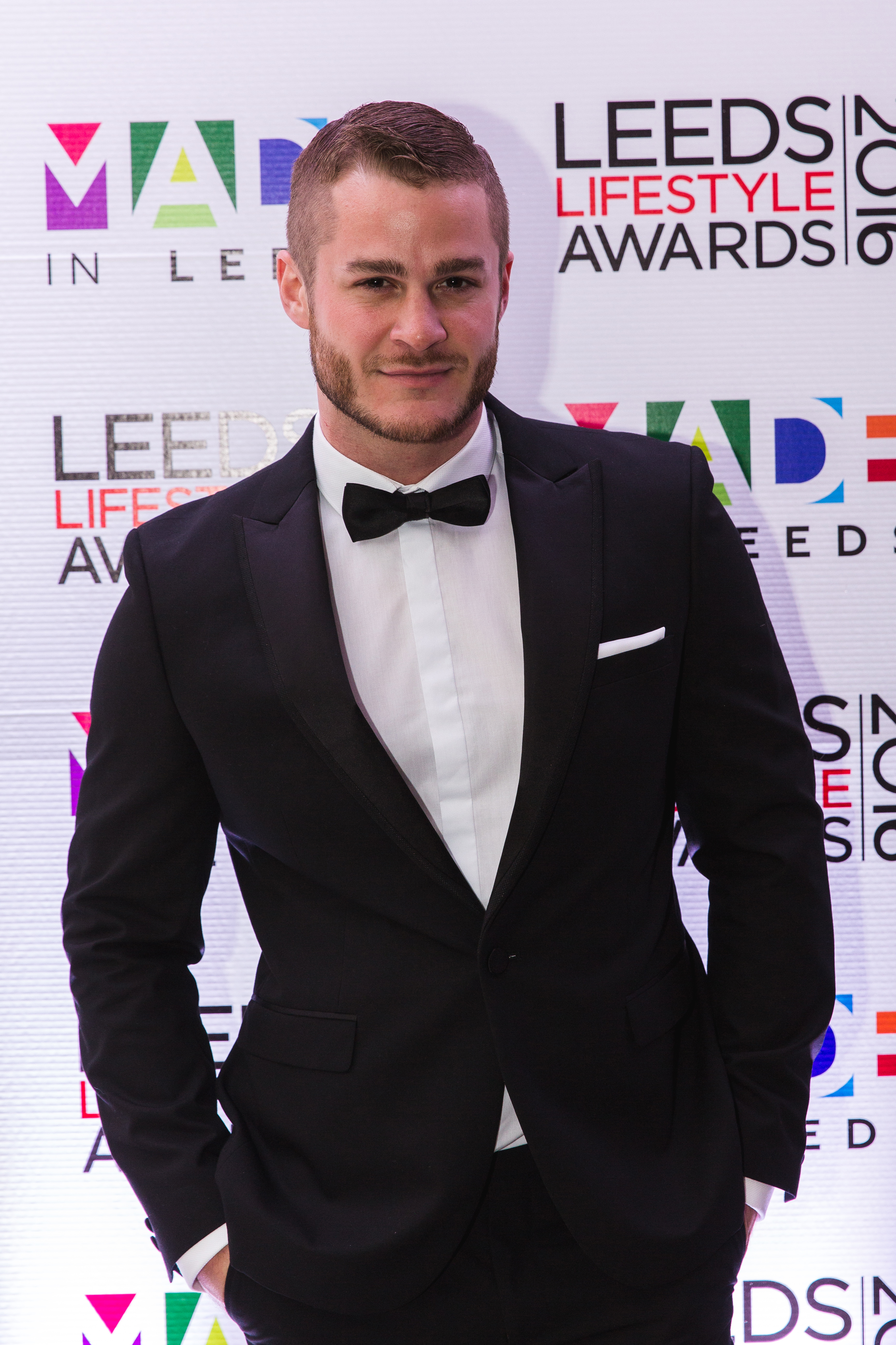 leeds-lifestyle-awards-2016-photos-by-pure-aperture-82-small