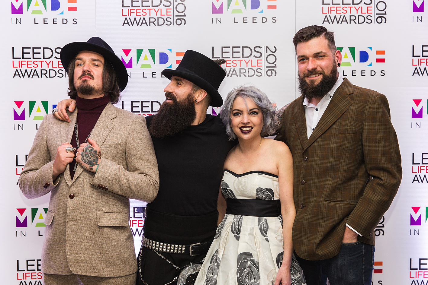 leeds-lifestyle-awards-2016-photos-by-pure-aperture-84-small