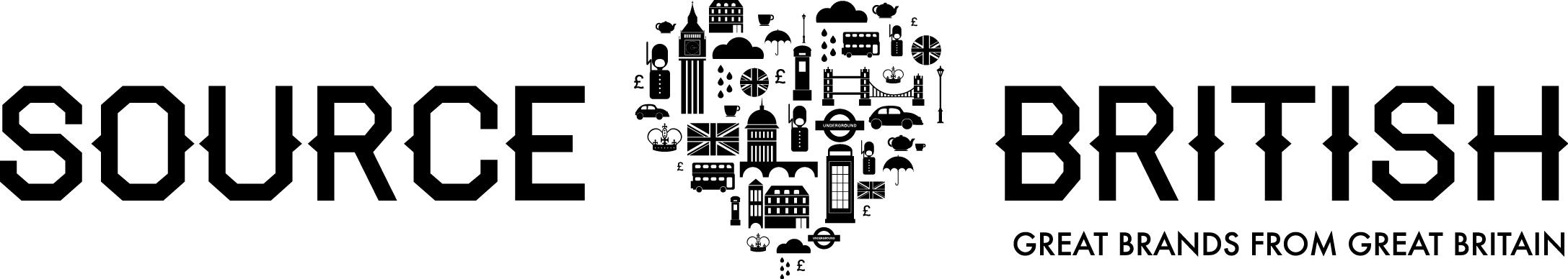 source-british-logo_mono