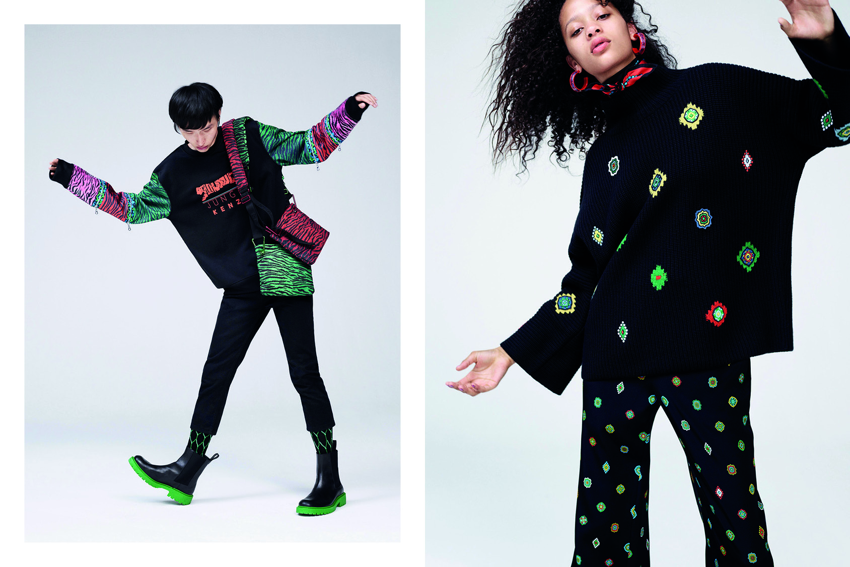 oktb3-16-a-tl-inside-kenzo-story-behind-the-collection