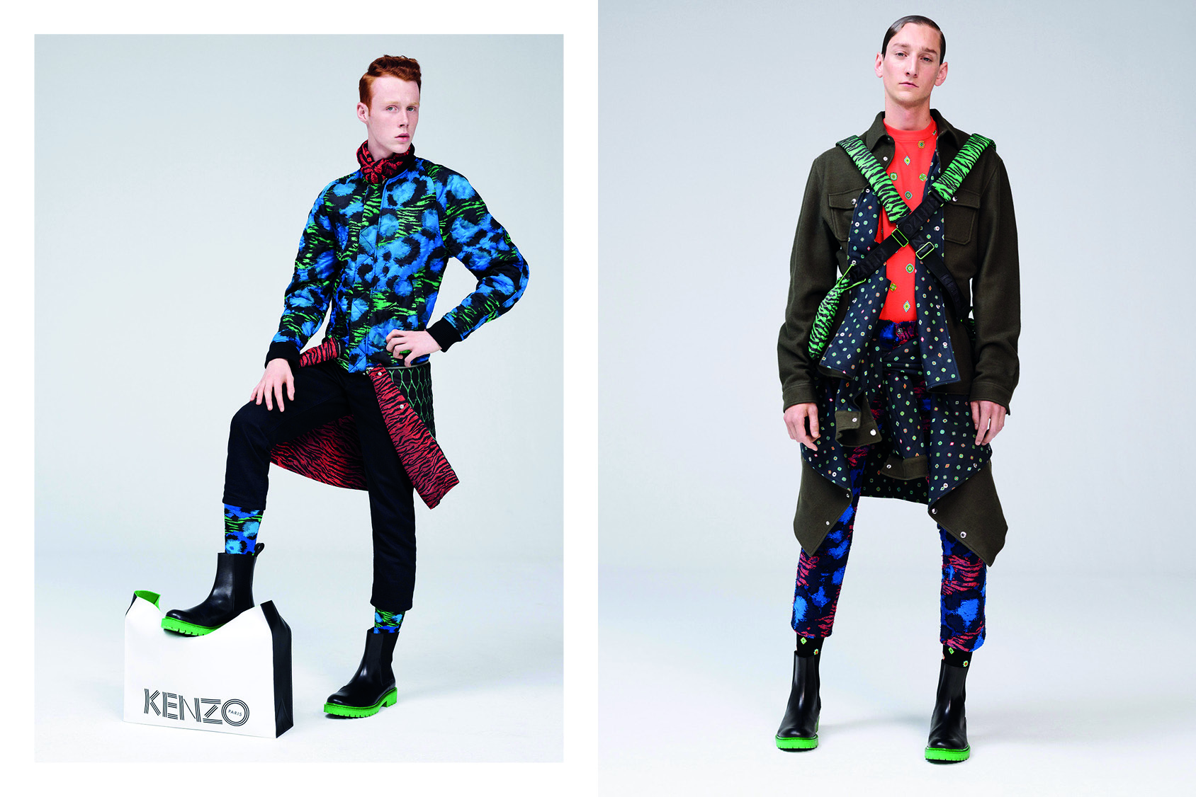 oktb3-16-c-al-inside-kenzo-story-behind-the-collection