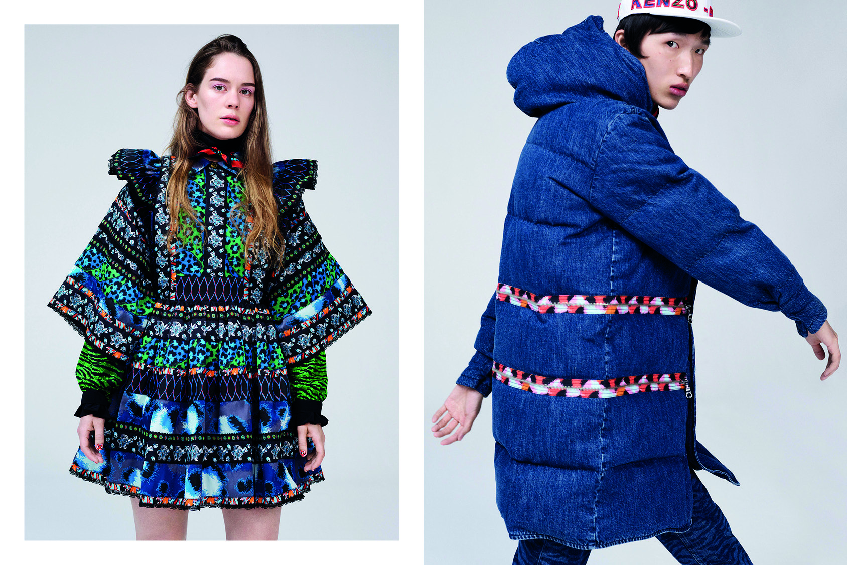 oktb3-16-e-al-inside-kenzo-story-behind-the-collection