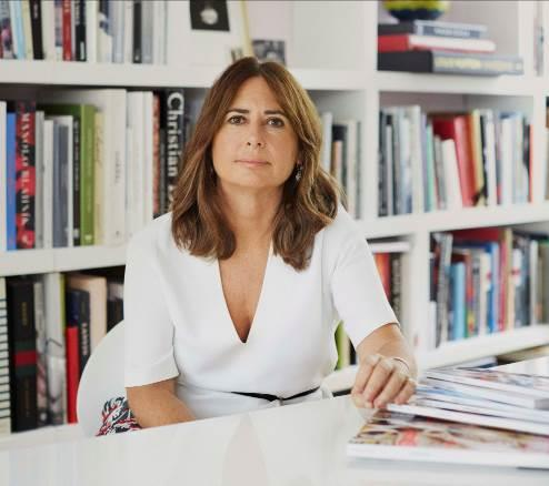 vogues-alexandra-shulman-to-provide-keynote-talk-at-pure-london