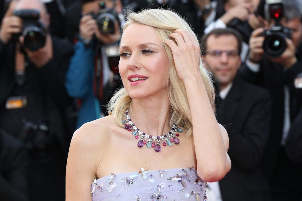 ACCESSORIES AT CANNES 2016