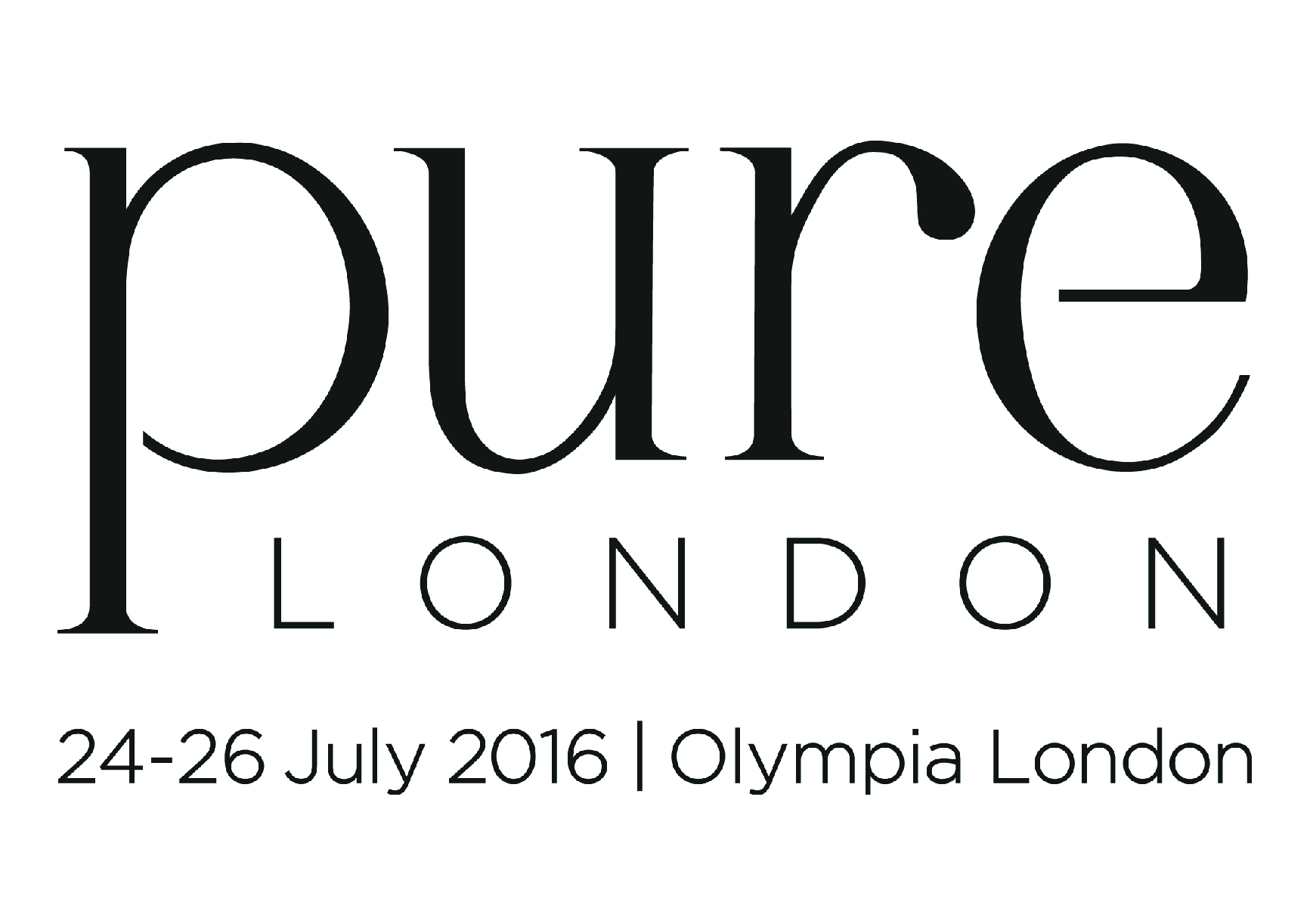 Pure london web-01