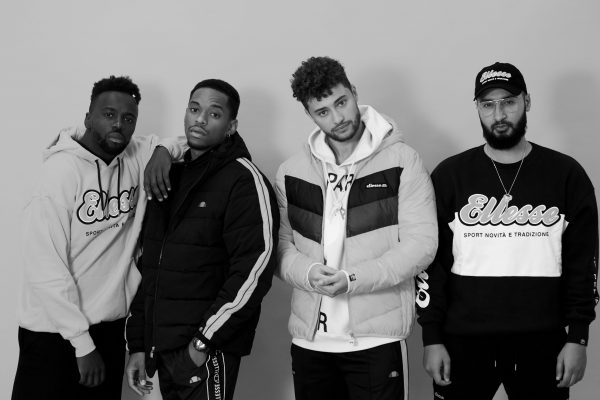 RAK-SU: BRINGING THE POWER BACK TO THE BOYBAND